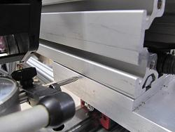 GME's New 80/20 CNC Build - My Design-img_0635-jpg