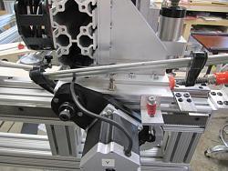 GME's New 80/20 CNC Build - My Design-img_0636-jpg
