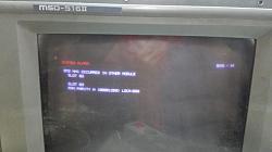 Fanuc 16-TB RAM PARITY alarm-img_20190716_233707_076-jpg