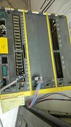 Fanuc 16-TB RAM PARITY alarm-img_20190716_233659_456-jpg