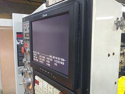 LCD Monitor-img_20190716_165935535-jpg