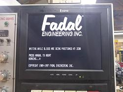 LCD Monitor-img_20190716_165854129-jpg