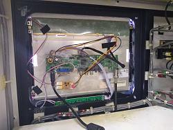 LCD Monitor-img_20190716_165945958-jpg
