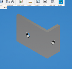 GME's New 80/20 CNC Build - My Design-screen-shot-2019-07-16-4-38-a