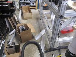 GME's New 80/20 CNC Build - My Design-img_0643-jpg