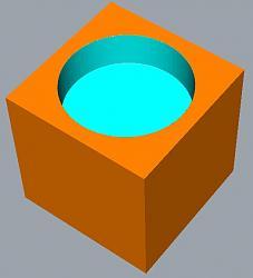 Simulator behavior with latest versions-cube-big-hole-v-06-jpg