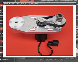Differences between HTD, GT, AT and T pulleys?-drive-jpg