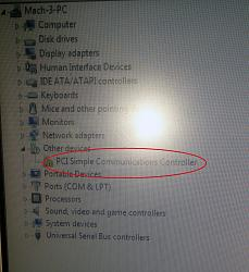 6040 CNCEST USB problems-1-jpg