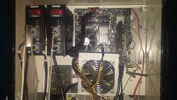 6040 CNCEST USB problems-20190722_155026-jpg