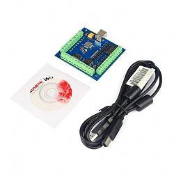 St-usb motion card_THC-06_595_17_1024x1024-jpg