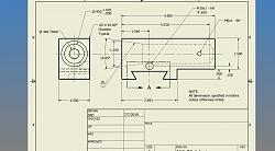 R8 Adapter for AXA toolpost.  Has anyone tried this?-axa-r8-adapter-drawing-page1-jpg