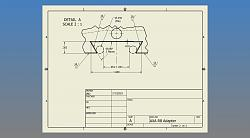 R8 Adapter for AXA toolpost.  Has anyone tried this?-axa-r8-adapter-drawing-page2-jpg