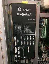 BRIDGEPORT ROMI EZ PATH SD - SHUTS DOWN-bridgeport-inside-jpg