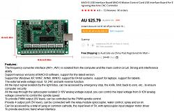 Upgrading 6040Z to 48V / DM556-screenshot_2019-07-24-au-25-79-46-a