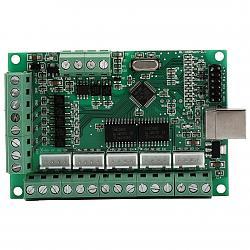 Upgrading 6040Z to 48V / DM556-usb-motion-controller-jpg