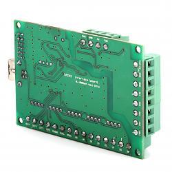 Upgrading 6040Z to 48V / DM556-usb-motion-controller-b-jpg