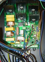 Upgrading 6040Z to 48V / DM556-xmt-2360-sieg-mill-speed-control-jpg