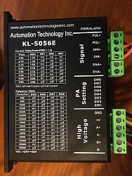 CNC conversion motors won't turn-img_1320-1-jpg
