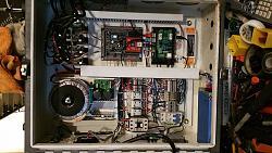 Any pics of cnc control cabinets?-20180816_203000-jpg