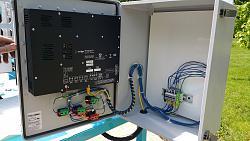 Any pics of cnc control cabinets?-20190525_152153-jpg