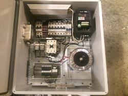 Any pics of cnc control cabinets?-1015160035-jpg