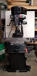 Need help identifying a CNC mill I bought-20190726_221252-jpg