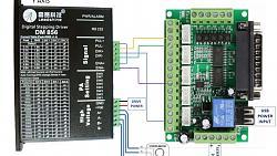 CNC conversion motors won't turn-driver-wiring2-jpg