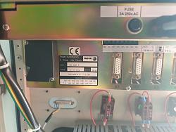 FAGOR 8025 M Error code 094: Parity T, G53 - G59-controller-jpg