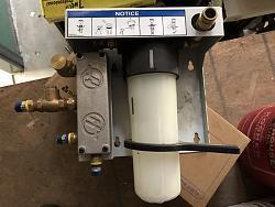 Haas standard coolant filter-coolant-filter-jpg