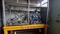 Servo Motor & Drive - from abandoned robotics facility-20190718_091301_resized-jpg