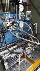 Servo Motor & Drive - from abandoned robotics facility-20190718_091413_resized-jpg