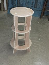 Traced out a shop stool from a full sized diagram-stool1-jpg