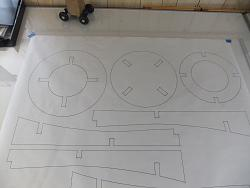 Traced out a shop stool from a full sized diagram-stool3-jpg