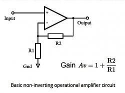 VFD control voltage-op-amp-circuit-jpg