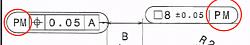 dimensionality of geometry-screenshot-2019-08-05-10-12-28-a