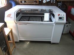 bodor x1006 39x24 inch bed 150 watt 5200 water cooler-dscf7280-jpg