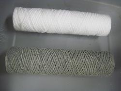 Haas standard coolant filter-img_4094-jpg