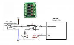 I fried limit switches inputs-opto-isolator-jpg