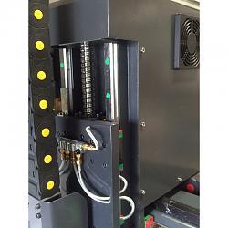 Steel Gantry Router-z2-jpg