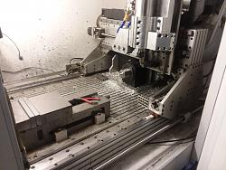 Need help brainstorming a solution for this mill turn spindle-20190811_134058-jpg