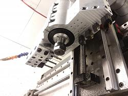 Need help brainstorming a solution for this mill turn spindle-20190701_204415-jpg