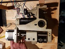 DIY Converting old engraver to full CNC router-20190811_201728-jpg