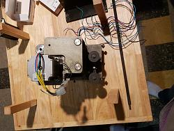 DIY Converting old engraver to full CNC router-20190811_201735-jpg