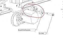 GME's New 80/20 CNC Build - My Design-pivot-jpg