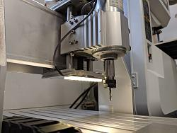 3-Axis 3040 CNC Upgraded Controller, Drivers, Limit Switches, Spindle-img_20190808_080932-jpg