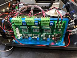 3-Axis 3040 CNC Upgraded Controller, Drivers, Limit Switches, Spindle-img_20190808_081331-jpg