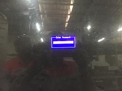 problem with NRG330-photo-2019-08-12-13-35-23-a