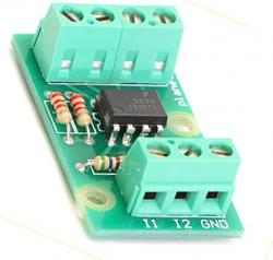 I fried limit switches inputs-planetcnc-opto-isolator-module-jpg