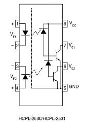 I fried limit switches inputs-2530-jpg