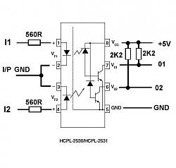 I fried limit switches inputs-planetcnc-opto-isolator-module-circuit-jpg